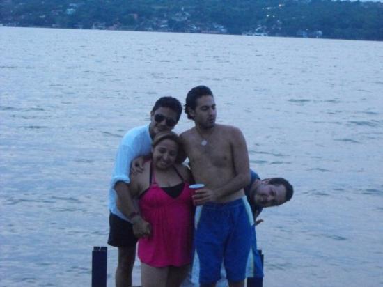 Foto de Tequesquitengo