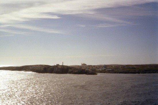 Port aux Basques Photo