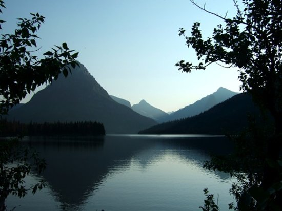 Waterton Hotel Deals