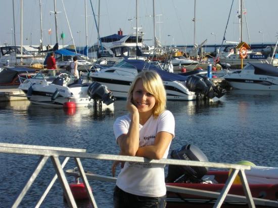 Gdynia 2006 m.