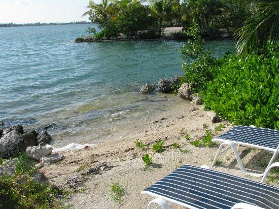 The 10 Best Sugarloaf Key Vacation Als Apartments With Photos Tripadvisor Book In Fl