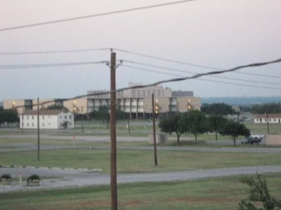 323 Trs Go Vipers Picture Of San Antonio Texas