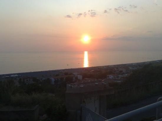 Foto de Praia A Mare
