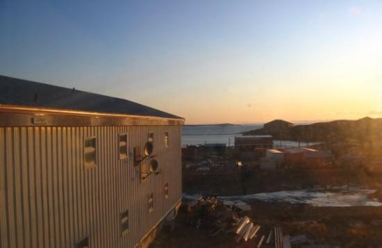 Nanuq Lodge Foto
