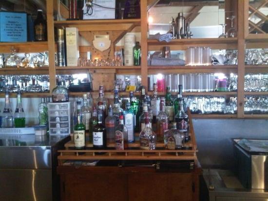 yarmouth nova scotia restaurants