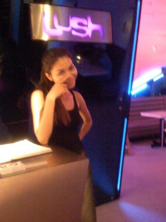 such Minsk Mädchen see! please love