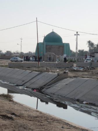 Ba'qubah Photo