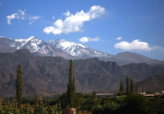 Cachi Pictures Traveler Photos Of Cachi Province Of