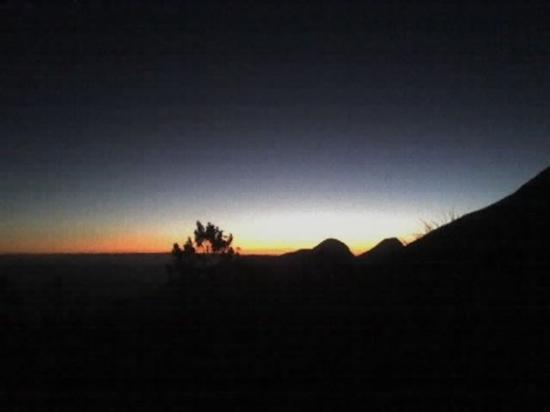 Foto de Nova Friburgo