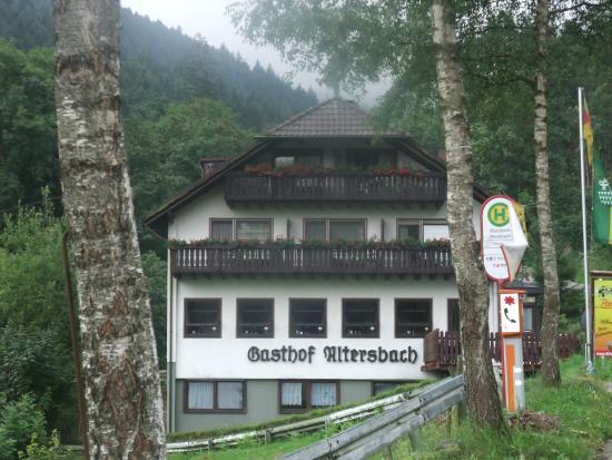 Die 10 besten waldkirch angebote 2017 tripadvisor for Design hotel waldkirch
