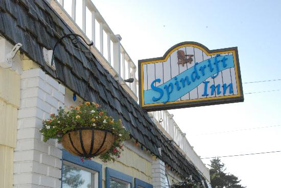 spindrift inn 10-09