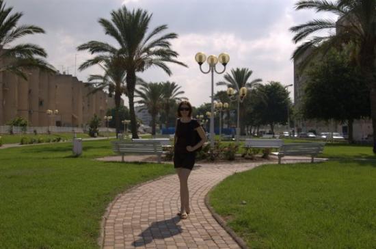 Nahariya Photo