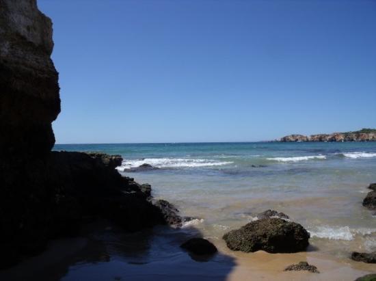 Portimao Photo
