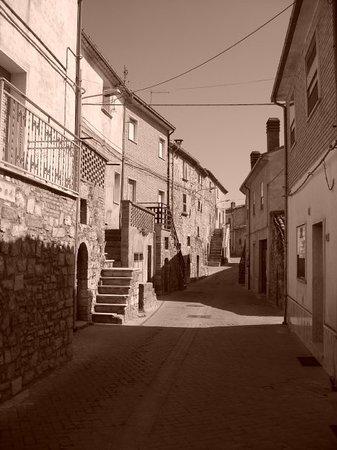 Foto de Campobasso
