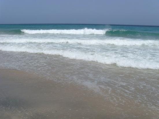 Ambar beach hotel fuerteventura bilde av fuerteventura i kanari yene tripadvisor - Jm puerto del rosario ...