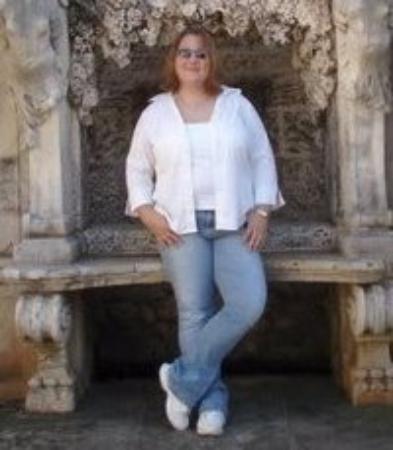 Vizcaya Museum and Gardens ภาพถ่าย
