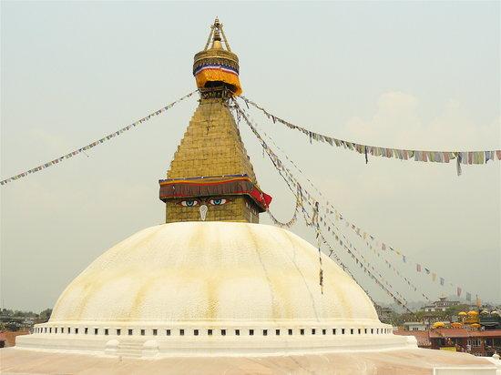 Photo of Hotel Padma Kathmandu