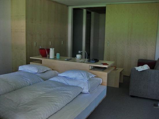 Gasthof & Hotel Rote Wand: Habitación 2