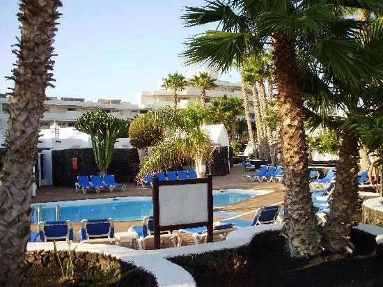 Mar Azul Playa: wish I was there
