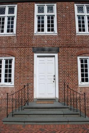 Pennsbury Manor - Morrisville, PA