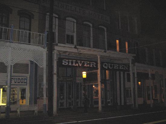 写真Silver Queen Hotel枚