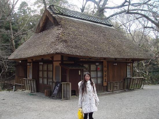 Hotels Near Todaiji Temple Tripadvisor
