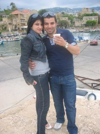 Jounieh Photo