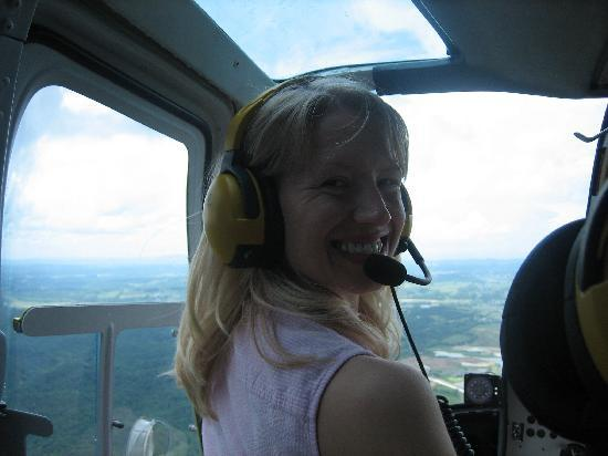 scenic helicopter tours sevierville tn with Reviewphotos G55328 D535249 R46638083 Scenic Helicopter Tours Sevierville Tennessee on  besides Contact moreover LocationPhotoDirectLink G55328 D535249 I286590341 Scenic Helicopter Tours Sevierville Tennessee also LocationPhotoDirectLink G55328 D535249 I278990549 Scenic Helicopter Tours Sevierville Tennessee likewise Locationphotodirectlink G55328 D535249 I135617299 Scenic helicopter tours Sevierville tennessee.