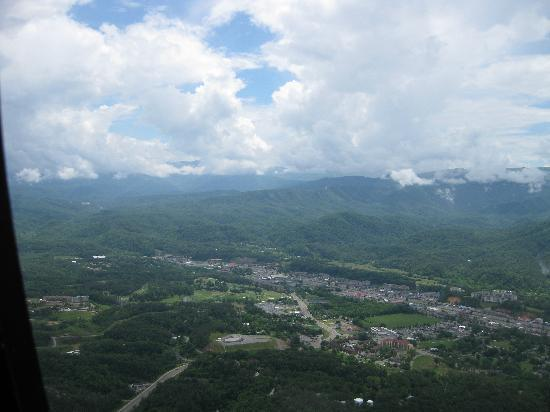 scenic helicopter tours sevierville tn with Locationphotodirectlink G55328 D535249 I32835616 Scenic Helicopter Tours Sevierville Tennessee on LocationPhotoDirectLink G55328 D535249 I128094579 Scenic Helicopter Tours Sevierville Tennessee furthermore Outdoor Attraction further Info 15010338 Steve Ellis Tour Receptive Sevierville additionally Outdoor Attraction likewise LocationPhotoDirectLink G55328 D535249 I96253570 Scenic Helicopter Tours Sevierville Tennessee.