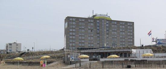 sunparks zandvoort an der nordsee bewertungen fotos niederlande tripadvisor. Black Bedroom Furniture Sets. Home Design Ideas