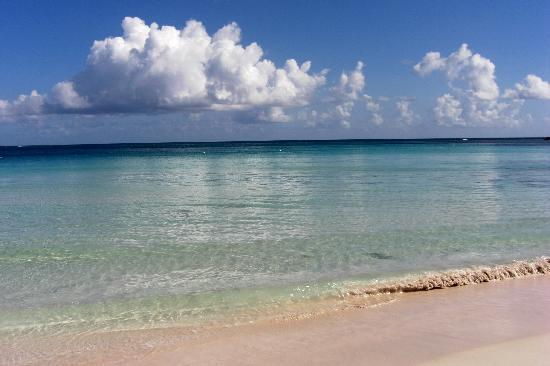 Flamenco Beach Picture Of Culebra