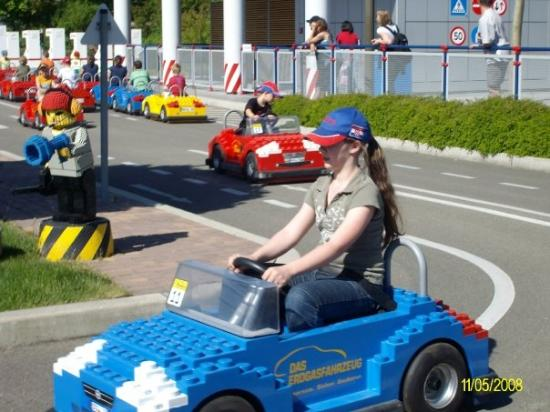 Visit Legoland Florida in Lakeland - Winter Haven | Expedia