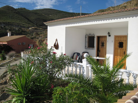 Villa Janian
