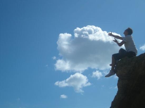 Guide Turistiche Agrigento : heaven..