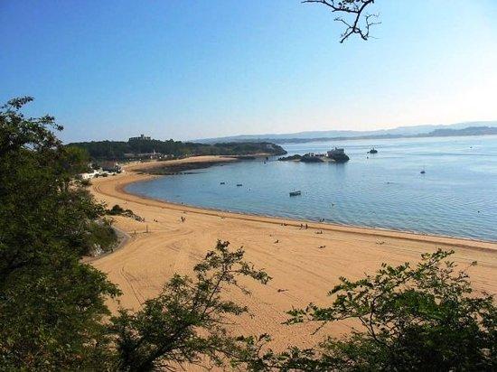 9ea5eacfdf20 Playa de Los Bikini (Santander) - 2019 All You Need to Know BEFORE ...