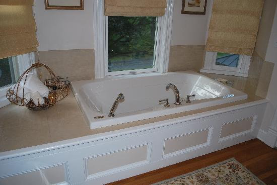 Mini Jacuzzi Bathtub.Room 1 Jacuzzi Bath Huge Like A Mini Swimming Pool