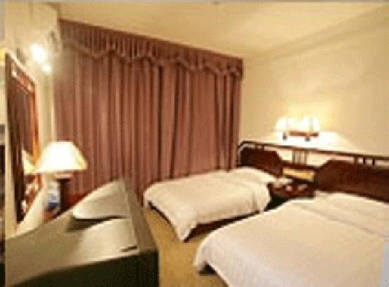 Photo of Best Eastern Hotel Yangshuo