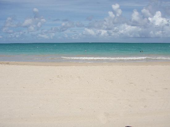 Isla Verde照片