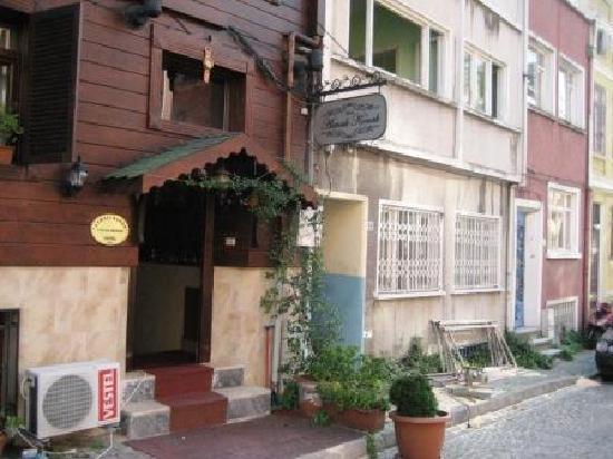 写真Asmali Hotel枚