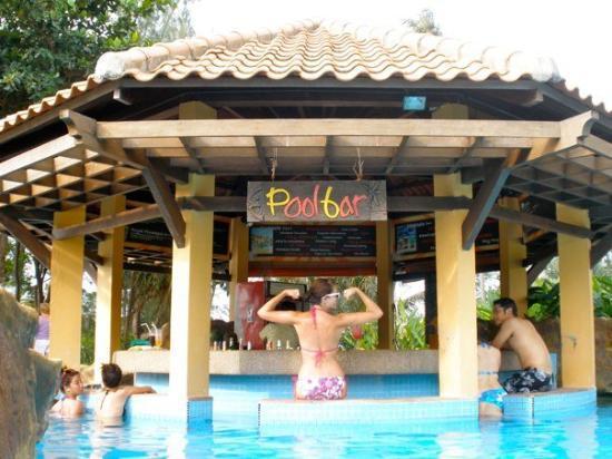 Nirwana Gardens   Nirwana Resort Hotel  Bintan  Indonesia. Bintan  Indonesia    Picture of Nirwana Gardens   Nirwana Resort