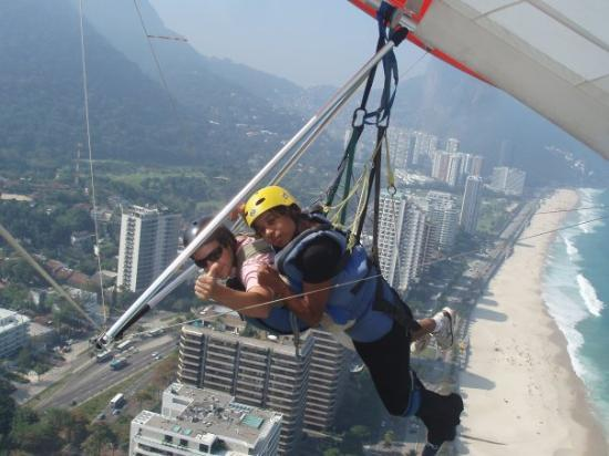 Rio de Janeiro, RJ: Sabiiiiiiiiii