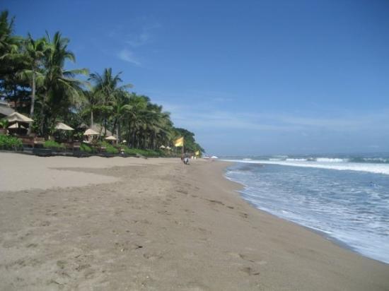 Kuta Beach Tripadvisor