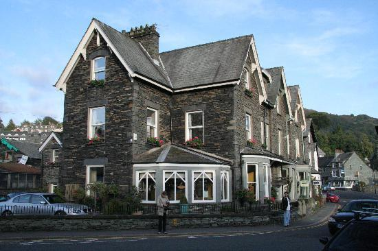 Easedale Lodge, Ambleside Bed & Breakfasts from $119 - KAYAK