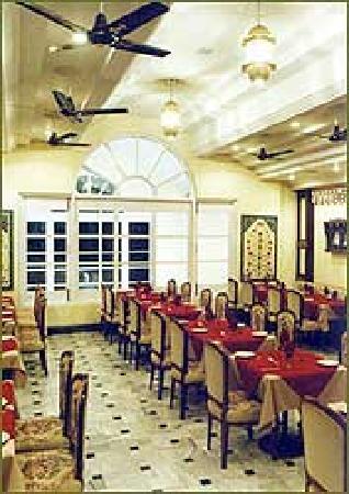 The Byke Heritage - Matheran: The Hotel.....