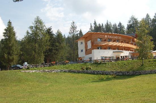 Hotel Trentino Alto Adige Economici