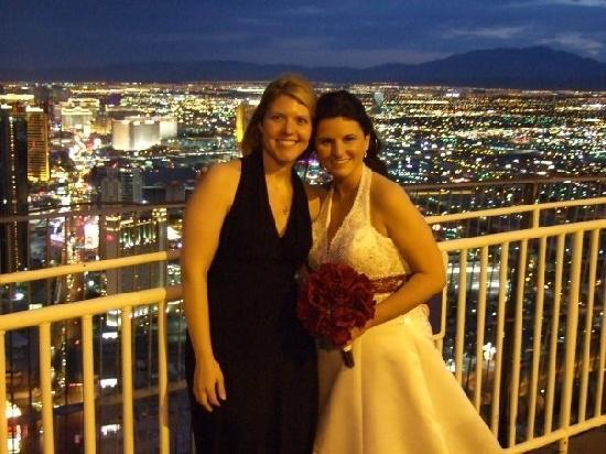 stratosphere hotel casino and tower bw premier collection my best friend and i