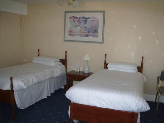 Photo of Star Hotel Southampton