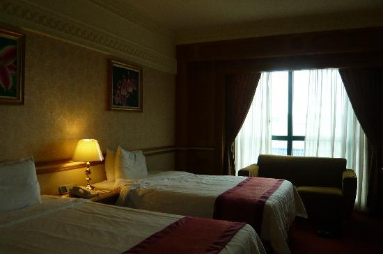 Photo of Rizqun International Hotel Bandar Seri Begawan