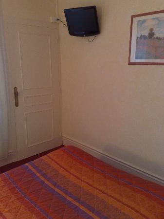 nouvel hotel lons le saunier 18 fotos compara o de pre os e avalia es. Black Bedroom Furniture Sets. Home Design Ideas