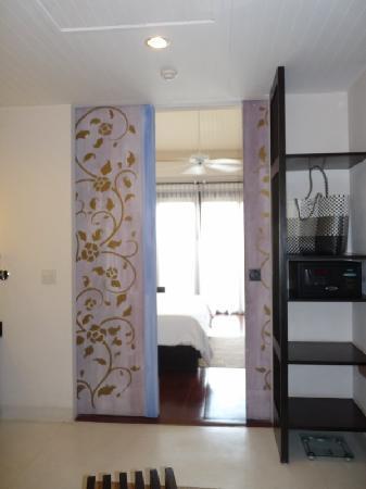 Asara Villa & Suite: Asara Deluxe Suite